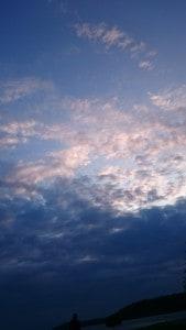 himmel1
